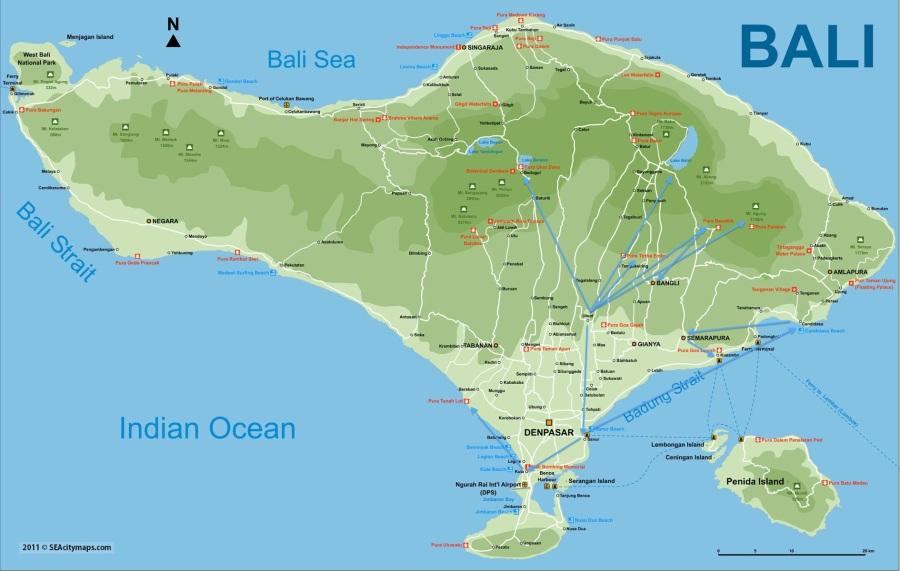 bali_map