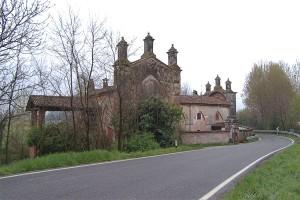 MonticelliOglio_2