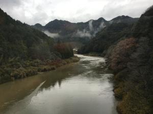 Foto 23-12-16, 01 48 27